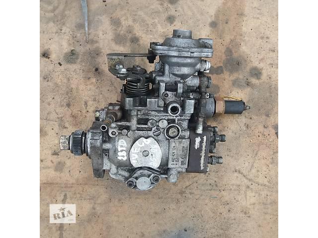купить бу Топливный насос для Iveco 2.8 Турбо дизель в Ковеле