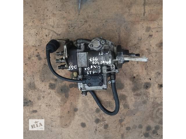 купить бу Топливный насос для легкового авто БМВ 525 2.5 TDS в Ковеле