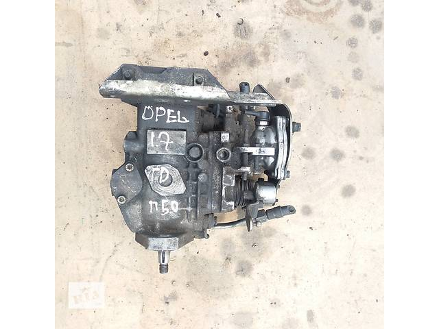 Топливный насос для Opel 1.7 TD- объявление о продаже  в Ковеле