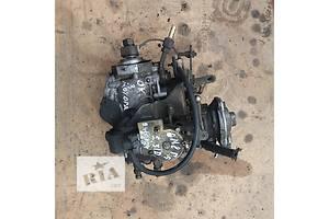 б/у Топливные насосы высокого давления/трубки/шестерни Opel Omega