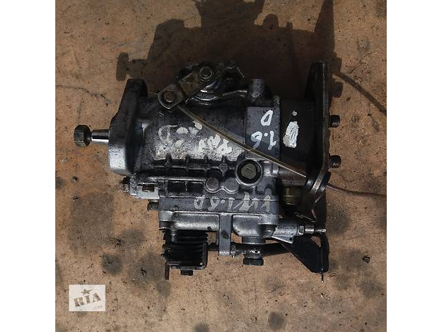 продам Топливный насос для Volkswagen 1.6 Дизель бу в Ковеле