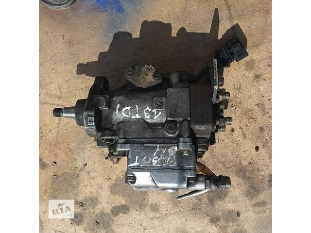бу Топливный насос для Volkswagen Passat B4 1.9 TDI в Ковеле