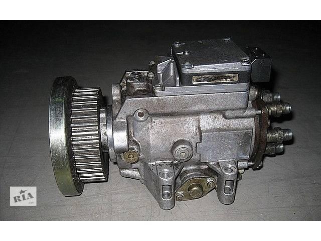 продам Топливный насос для Volkswagen Passat B5+, 2.5tdi, 059130106CX, 059130106C бу в Львове