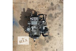 б/у Топливные насосы высокого давления/трубки/шестерни Volkswagen Polo