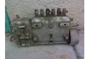 Топливные насосы высокого давления/трубки/шестерни