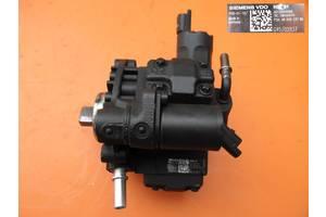 Новые Топливные насосы высокого давления/трубки/шестерни Fiat Scudo