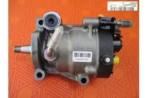 Новые Топливные насосы высокого давления/трубки/шестерни Renault Kangoo