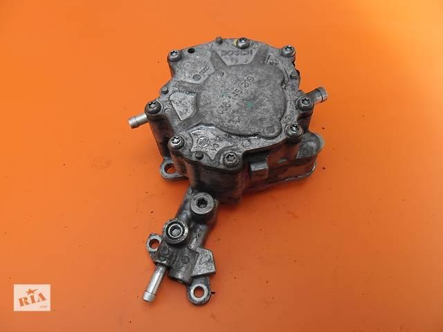 купить бу Топливный насос на Volkswagen Caddy 1.9 tdi. ТНВД к Фольксваген Кадди (Bosch), (Luc) в Ковеле