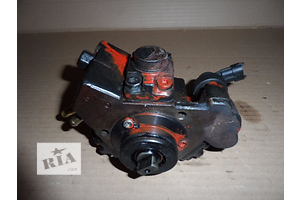 Топливний насос ТНВД Opel Combo 1.3 CDTI Fiat Doblo 1.3 Mjet 0445010157, 0445010122