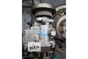 б/у Топливный насос высокого давления/трубки/шест Volkswagen LT