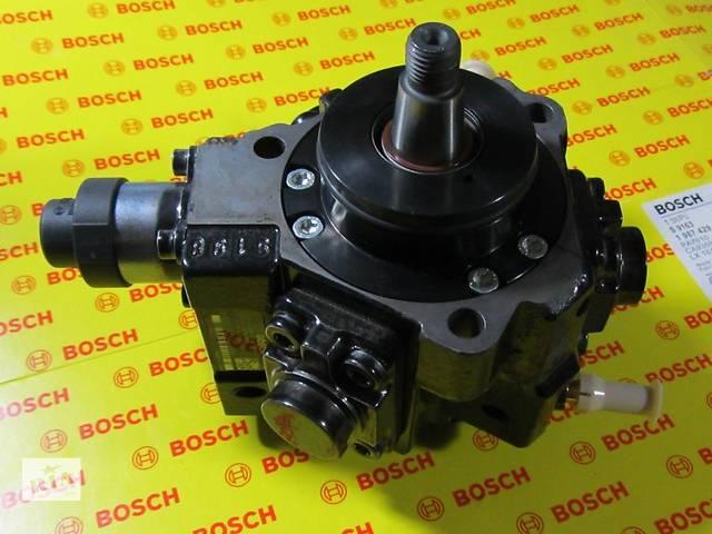 продам Топливный насос высокого давления 0445010208 Renault Trafic 2.0 cdti (2009-наст.время) новый оригинальный  бу в Хмельницком