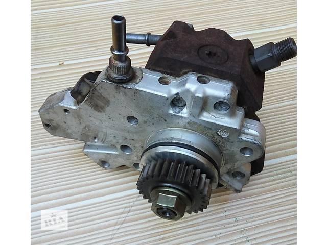 Топливный насос высокого давления 8200503230 (ТНВД) 2.5 dci BOSCH 0445010196 Renault Trafic Трафик 01-11гг- объявление о продаже  в Ровно