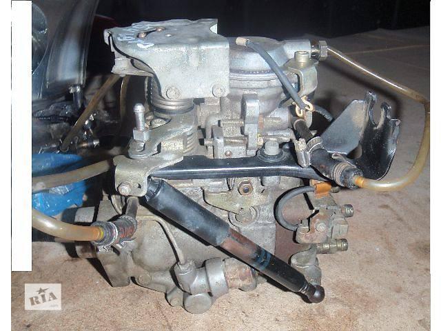 продам Топливный насос высокого давления для Audi 80, 1.9tdi, 028130107J бу в Львове