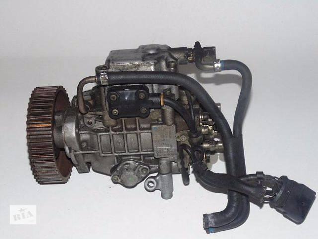 Топливный насос высокого давления для Audi 80, 1.9tdi, 0460494284, 028130107E- объявление о продаже  в Львове