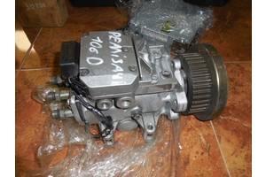 Топливный насос высокого давления/трубки/шест Audi A6