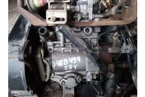 б/у Топливные насосы высокого давления/трубки/шестерни Audi B 4