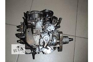 б/у Топливний насос високого тиску/трубки/шестерн Nissan Patrol