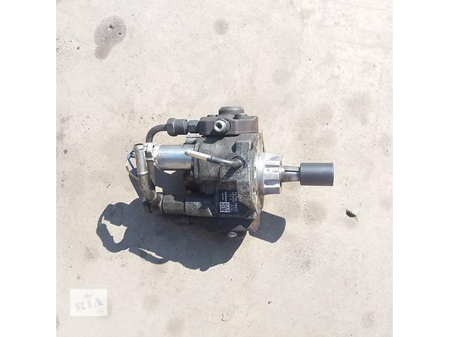 купить бу Tопливный насос высокого давления для Nissan X-Trail 2.2 DCI в Ковеле