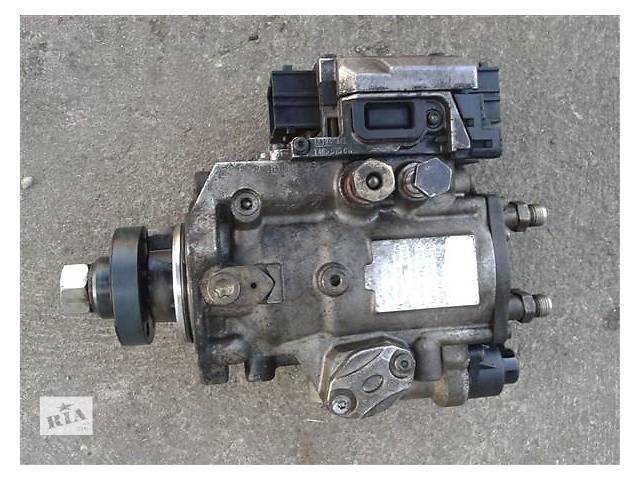 бу Топливный насос высокого давления для Opel Astra G, 2.2dti, 0470504213, 55351527 в Львове