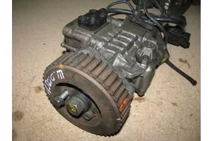 б/у Топливные насосы высокого давления/трубки/шестерни Skoda Octavia