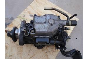 б/у Топливные насосы высокого давления/трубки/шестерни Volkswagen Bora