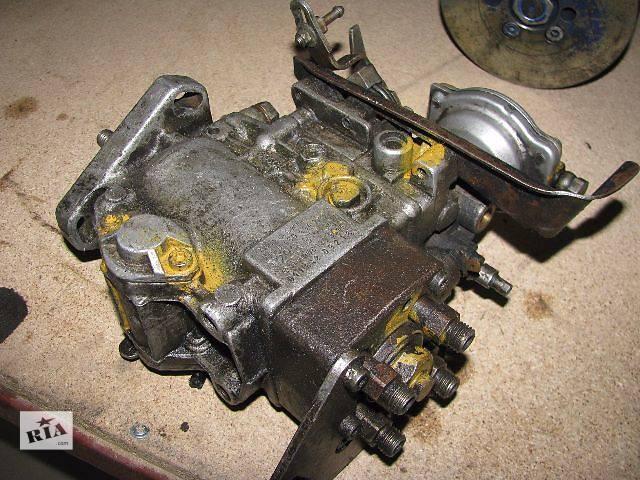продам Топливный насос высокого давления для Volkswagen Passat B3, 1.6td, 0460494182, 068130081F бу в Львове