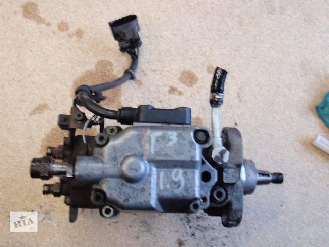 купить бу Топливный насос высокого давления для Volkswagen Passat B4, 1.9d, 0460404994, 028130109H в Львове