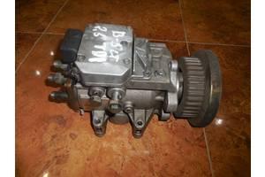 б/у Топливные насосы высокого давления/трубки/шестерни Volkswagen B5