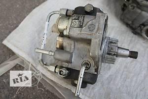б/у Топливный насос высокого давления/трубки/шест Mitsubishi L 200