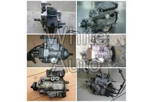 б/у Топливный насос высокого давления/трубки/шест Opel Insignia