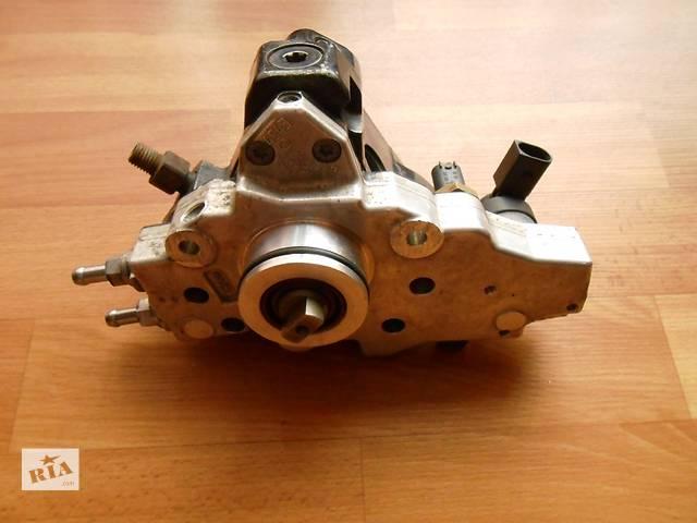 продам Топливный насос высокого давления ТНВД 2.2 ом 646 Mercedes Sprinter 906 315 2006-2012г бу в Ровно