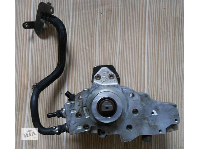 продам Топливный насос высокого давления ТНВД 2.2CDi 6460700101 BOSCH 0445010078 Mercedes Vito (Viano) 639 бу в Ровно