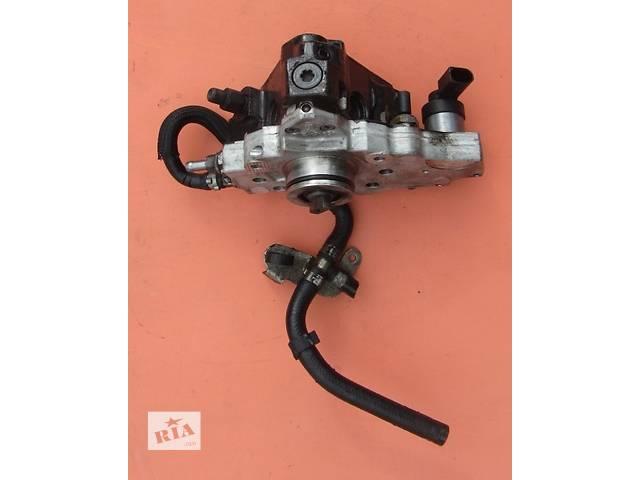 продам Топливный насос высокого давления ТНВД 2.2CDi A6480700001 BOSCH 0445010078 Mercedes Vito (Viano) 639 бу в Ровно