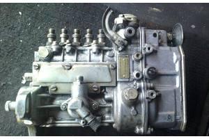 б/у Топливный насос высокого давления/трубки/шест Mercedes T1
