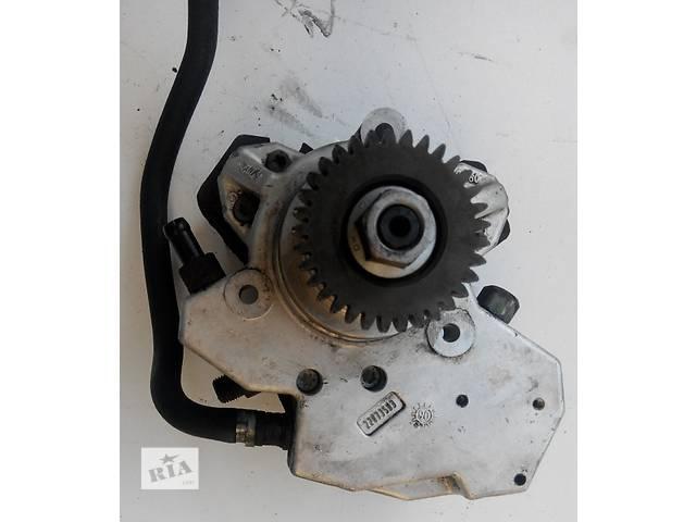 бу Топливный насос высокого давления ТНВД 3.0CDi Mercedes Vito (Viano) Мерседес Вито (Виано ) V639 (109, 111, 115, 120) в Ровно