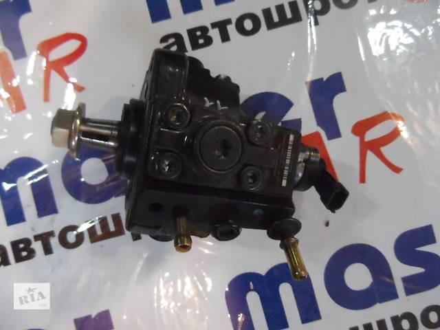 Топливный насос высокого давления ТНВД Фиат Добло Fiat Doblо 1.9 Multijet- объявление о продаже  в Ровно