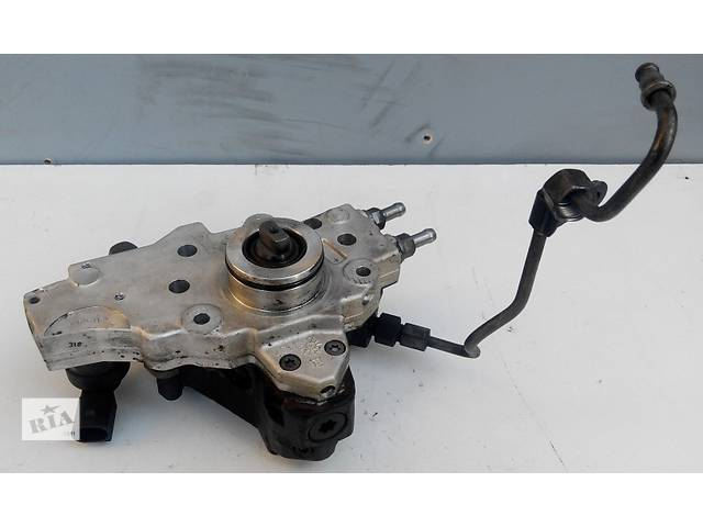 бу Топливный насос высокого давления ТНВД Mercedes Sprinter 906 903( 2.2 3.0 CDi) ОМ 646, 642, 611 (2000-12р) в Ровно