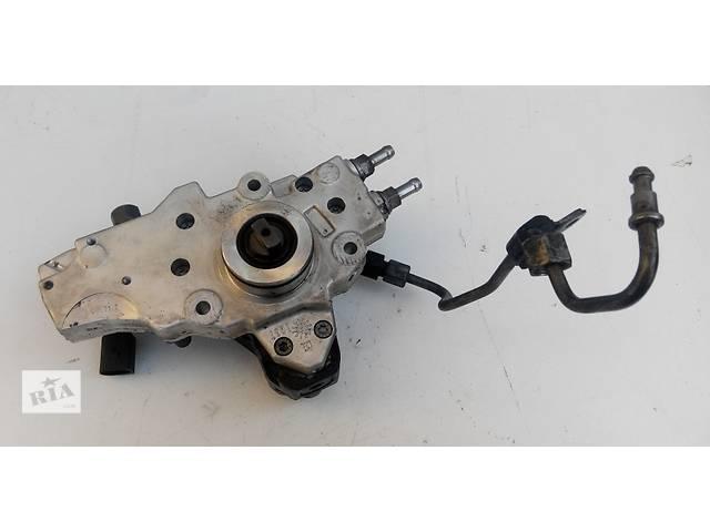 Топливный насос высокого давления ТНВД Mercedes Sprinter 906 903( 2.2 3.0 CDi) ОМ 646, 642, 611 (2000-12р)- объявление о продаже  в Ровно