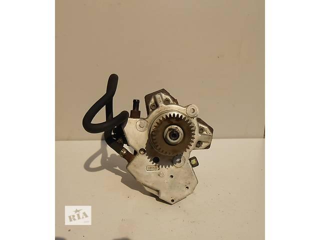 Топливный насос высокого давления, ТНВД Мерседес Вито Віто (Виано) Mercedes Vito (Viano) 639 3.0CDi- объявление о продаже  в Ровно
