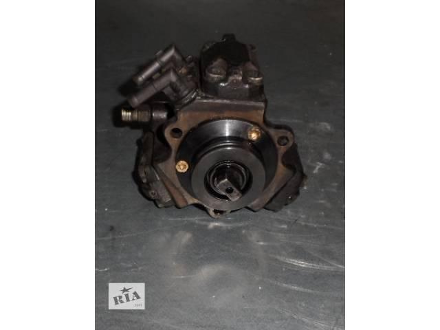 продам Топливный насос высокого давления ТНВД Опель Комбо Opel Combo 1.3 CDTI 2001-2010 бу в Ровно