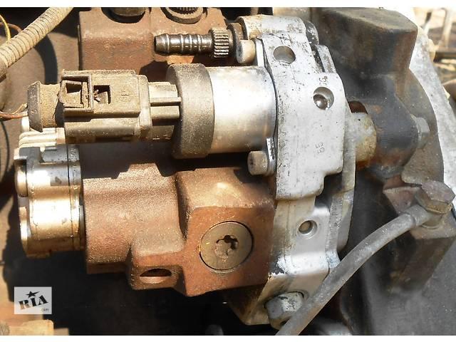 бу  Топливный насос высокого давления, ТНВД, паливний насос Volkswagen LT Фольксваген ЛТ 2.8 СDi в Ровно