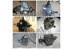 б/у Топливный насос высокого давления/трубки/шест BMW 525