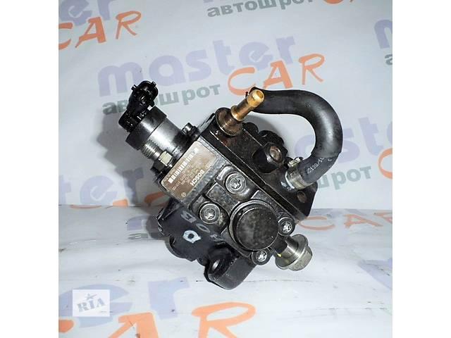 Топливный насос высокого давления/трубки/шест для Fiat Doblo Фиат Добло 1.6 Mulyijet 2010-2014.- объявление о продаже  в Ровно