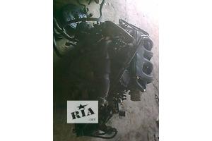 Топливный насос высокого давления/трубки/шест Fiat Scudo