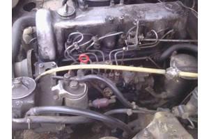 Топливные насосы высокого давления/трубки/шестерни Mercedes
