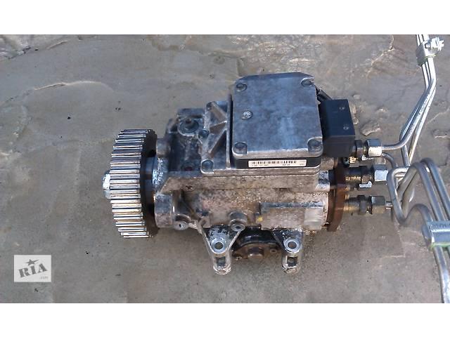 Топливный насос высокого давления/трубки/шест для легкового авто Audi A6- объявление о продаже  в Костополе