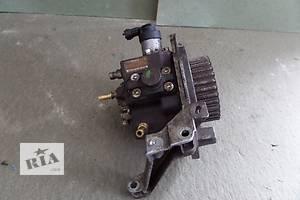Топливный насос высокого давления/трубки/шест Ford Focus