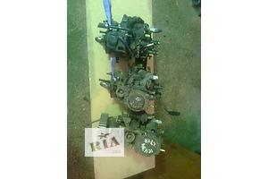 Топливный насос высокого давления/трубки/шест Opel Astra F