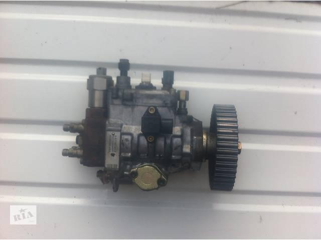 продам  Топливный насос высокого давления/трубки/шест для легкового авто Opel Combo бу в Луцке