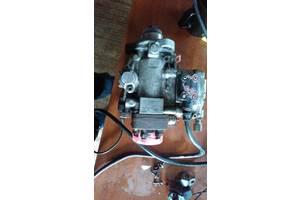 Топливные насосы высокого давления/трубки/шестерни Mercedes Sprinter